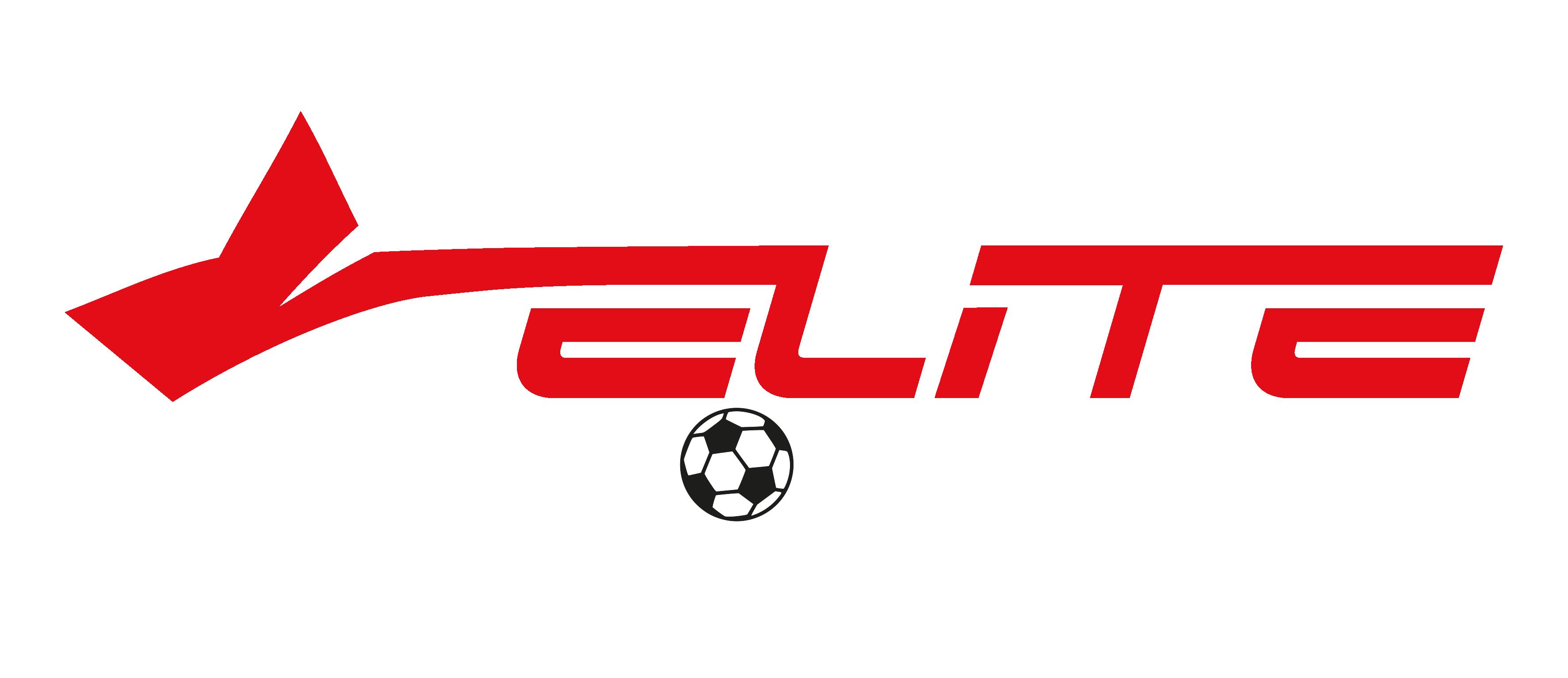 Logo Élite Soccer