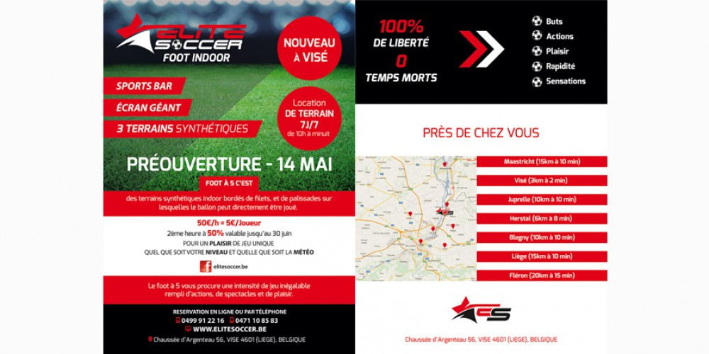 http://www.elitesoccer.be/wp-content/uploads/2016/04/news-preouverture-mai.jpg